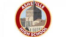 Team Asheville High School's avatar
