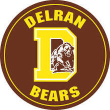 Team Delran Middle School's avatar